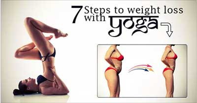 7-Yoga
